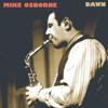 Mike Osborne,