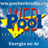 Beto Keller - Programa The Flash na Pool Web Radio