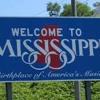 Mississippi (em eye es es eye es es eye p p eye) Goddam