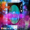 04 Yaar Bina Chain Kaha Re (Electro House Mix) DJ BKy