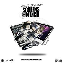 Usher ft. Migos I still Got It prod by Zaytoven