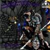 Casketkrusher - The Fastest Dance [TOTAL 013] TOTAL DESTRUCTION RECORDS