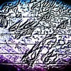 NigthCore Party - Z3Ck Hob Kol Hayati