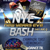 Tejano Club 97 New Years Eve