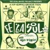 Fela Soul - Still Ego Trippin' mp3
