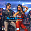 Dance Basanti - Sharoon Production