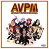 StarKid - A Very Potter Musical - 19 Bonus Track- Pigfarts, Pigfarts Here I Come....