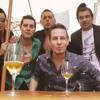 Rafaga - Una Cervesa (DeeJay Luvid Ft DeeJay AndrésPhilip)