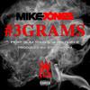 3 Grams Feat. Slim Thug & Yung Deuce