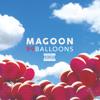 99 Balloons (Produced by Carinoe)