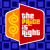 Price Is Right Theme (Dance Mix)