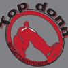 Dj TopDonn Presents - Soul II Soul