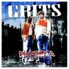 Grits - High