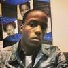 Tyga ft big Sean King Dom Freestyle Cover.