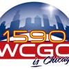 Talking with Franklin Raff - WCGO (Chicago) - Jalopnik & Cars