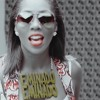 Eminado (Champeta Remix By DJ Yoko) - Tiwa Savage Ft Don Jazzy