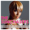 THE SUNCHASERS - 'DANCE FOR ME' (The Black Cat Projects 2015 Mary J Blige Vocal Edit) [FREE MP3]