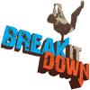 Let Me Break It Down!