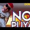 Dongo - No Bel Mi Anto