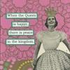 Krisdayanti - Aku Wanita Biasa (cover by poppy)