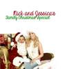 SPECIAL - Nick & Jessica's Family Christmas Special