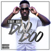 Troy Ave - DOO DOO Prod By Tha Bizness