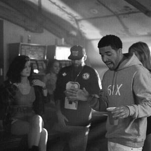 Download lagu Drake Up Right Now (6.82 MB) MP3