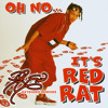 Red Rat - Tight Up Skirt (DJ Eris Ramirez Intro Xtd) BUY IS FREE DL