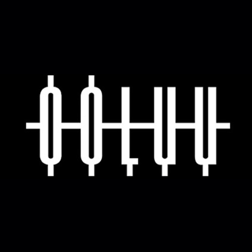 Ooluu - Toy Gun (Wychdoktor Remix)