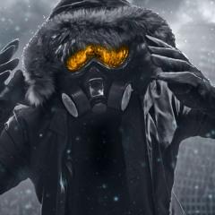 Techno Before X - Mas 21.12.2014