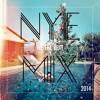 Nye Mix mp3