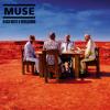 Muse - Exo-Politics (Guitar Cover)