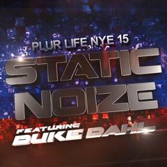 Plur Life NYE15