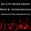Hip hop beat-By The Numbers-Prod. by All City Muzik Group