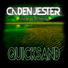 Quicksand ft. D-Reck (Original Mix) [DOWNLOAD ON ITUNES]