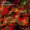 Complex Mathematics