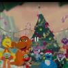 Elmo christmas fire 65