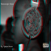 Download 09 I Don't Know Any Better (Flying Lotus) Mp3