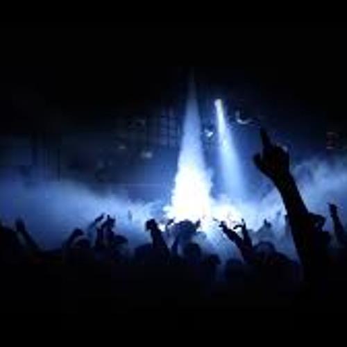 Dance/ Shuffle/ Rave