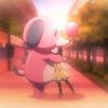 「 日常キラリ / Nichijou Kirari 」 歌ってみた ENGLISH cover 【 pickle131 】