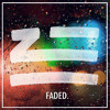 Faded (Mysto & Pizzi X Moiez Remix)
