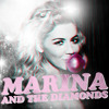 Valley Of The Dolls -Marina & The Diamonds-