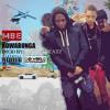MBE - KowaBunga [Prod. @Mistrobabe] #Flexball2015