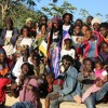 Download TIWONY-Armée de JAH-(extrait de l'album Roots Rebel) Mp3