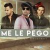 Tito El Bambino El Patron Ft. Chencho - Me Le Pego (Prod. Dj Red El Original)
