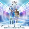 Empire Of The Sun - Alive (Sebastian Knight Bootleg)