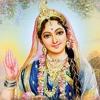 Shri Radhey Shri Radhey Prem Agadhe