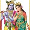 Bhaj Man Mere Aatho Yaam