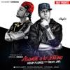 Asomate A La Ventana Remix  Kevin Florez Ft Nicky Jam Portada del disco