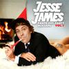 Download Pants Off Party Mixtape (Vol 1) Mp3